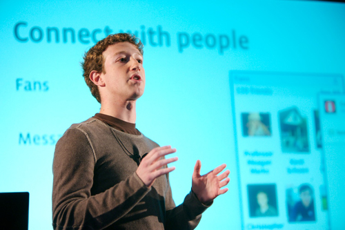 1-Mark-Zuckerberg–Facebook