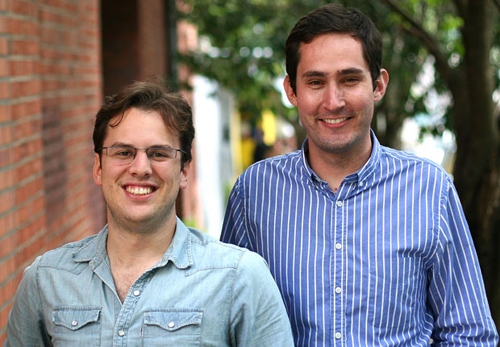 10-Kevin-Systrom-and-Mike-Krieger–Instagram
