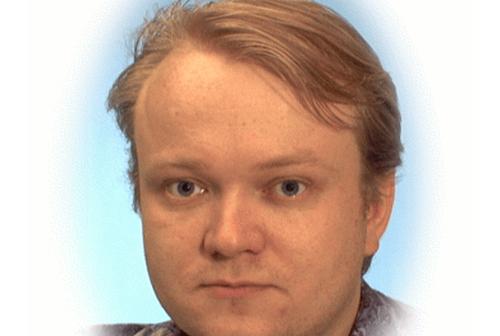 2-Jarkko-Oikarinen–IRC
