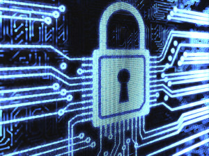 What Type of Jobs are in Cyber Security?