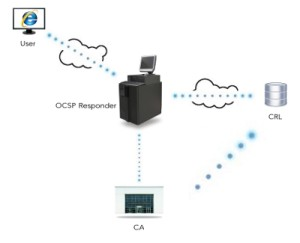 Cyber Security Responder