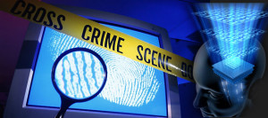 Cyber Forensic Investigators