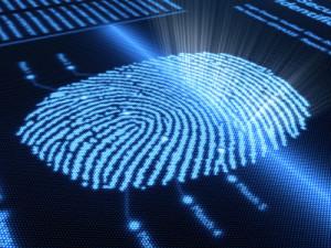 Forensic Cyber Investigator